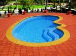 Строим бассейн