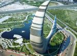 Архитекторы – заложники существующей системы землеотвода