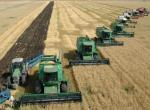 Стоимость сельхозземель после снятия моратория достигнет $ 500-1000