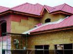 Как построить дом за 50 тыс. грн.