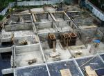 Техника для работы с бетоном