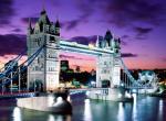 Знаменитые мосты мира