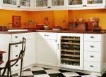 Техника и кухоный быт