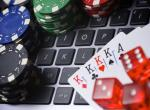 Преимущества азартных игр Космолот