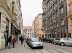 Недвижимость Праги