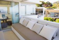 Как выбрать между арендой жилья и ипотекой