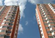 Киев: рынок недвижимости штормит