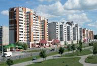 """Недвижимость: """"заоблачные"""" цены и """"земные"""" доходы"""