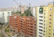 Снижение себестоимости строительства