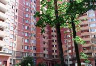 Как лучше оформить обмен квартир