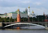 Офисы в Москве стоят дороже, чем в лондонском Сити