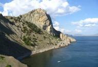 Крым: апартаменты – самый окупаемый сегмент недвижимости
