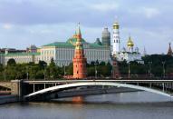 Московская недвижимость продолжит дорожать
