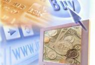 Семерка систем Интернет-платежей