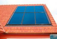 Система электроснабжения для загородного дома